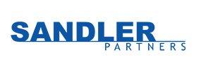 Sandler Partner